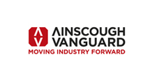 ainscough vanguard
