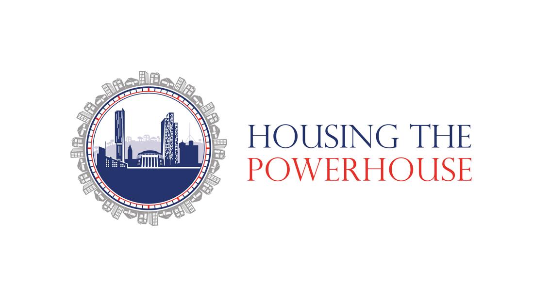 portfolio_logo_powerhouse