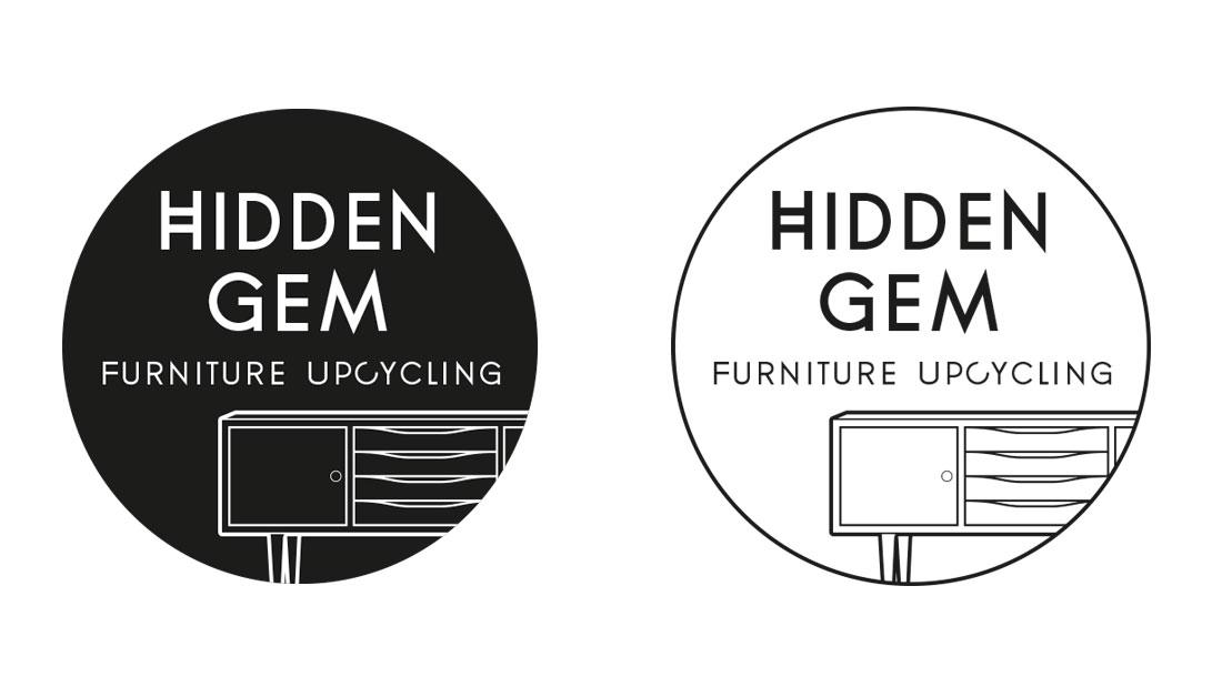portfolio_logo_hidden_gem