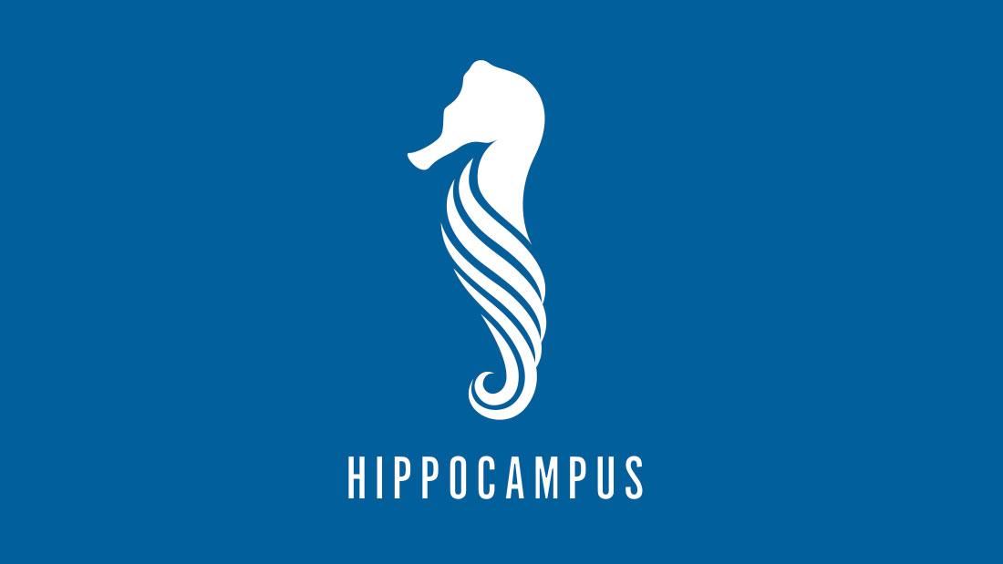 portfolio_logo_hippocampus