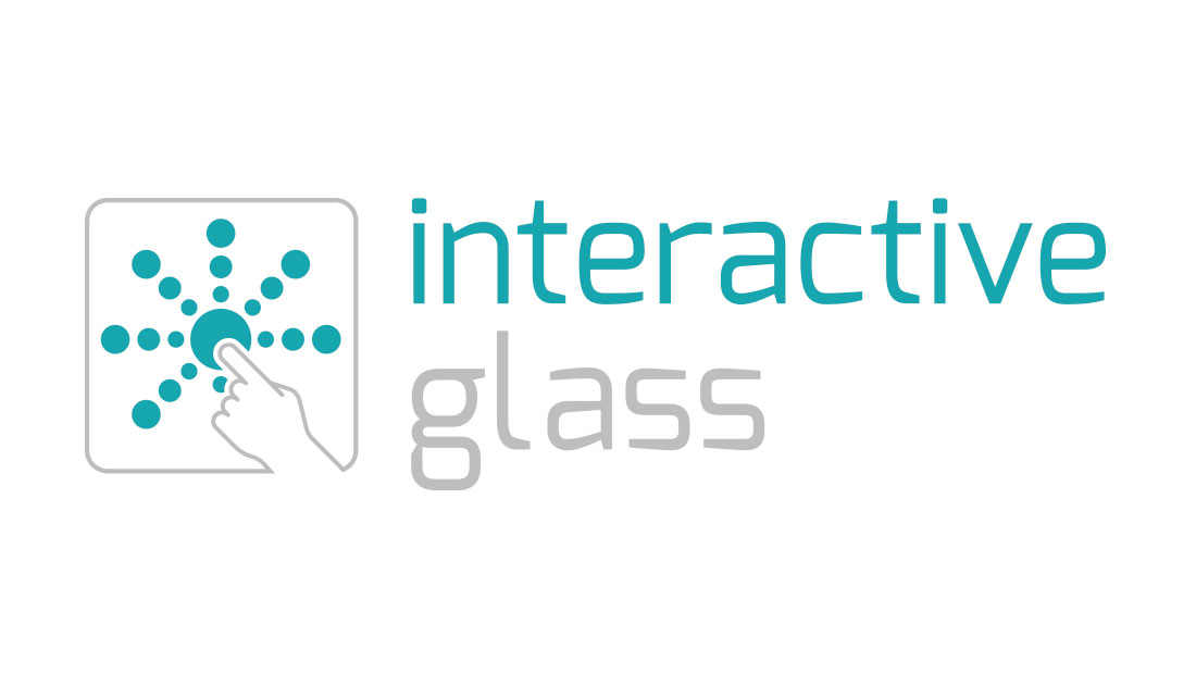 Interactive Glass