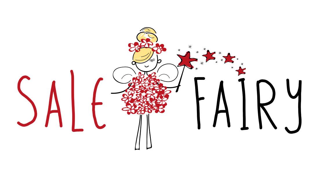 portfolio_logo_sale_fairy