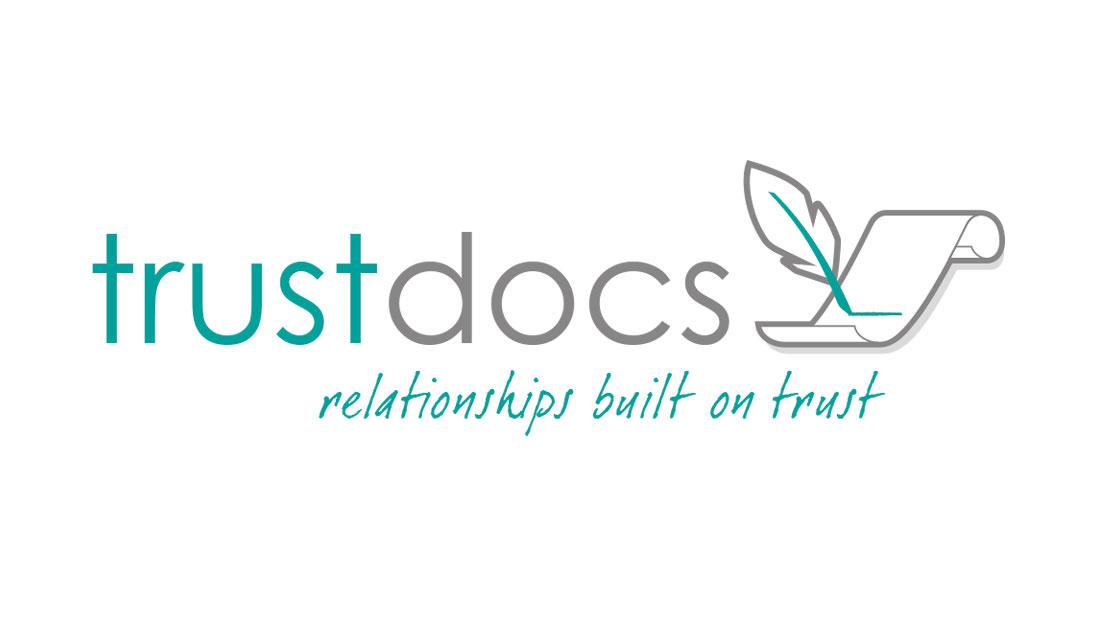 portfolio_logo_trust_docs