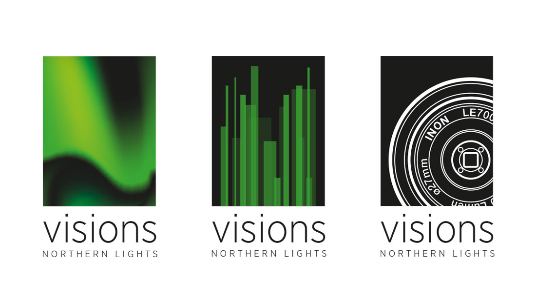 Visions (Concept)